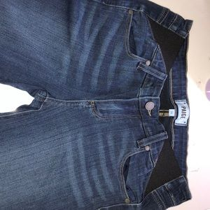 PAIGE Jeans - EXPENSIVE JEAN BRANDS FOR CHEAP